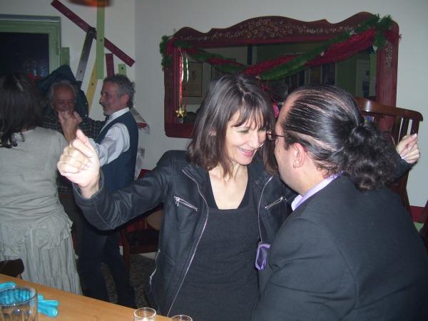 kodak 2012 099