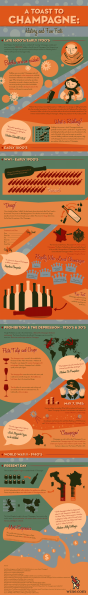 Champagne-Wine-Infographic-520