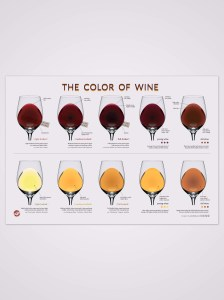 prints-the-color-of-wine