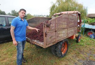 1remi_dufaitre_benethulliere_tractor