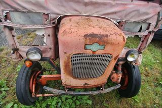1remi_dufaitre_benethulliere_tractor_face