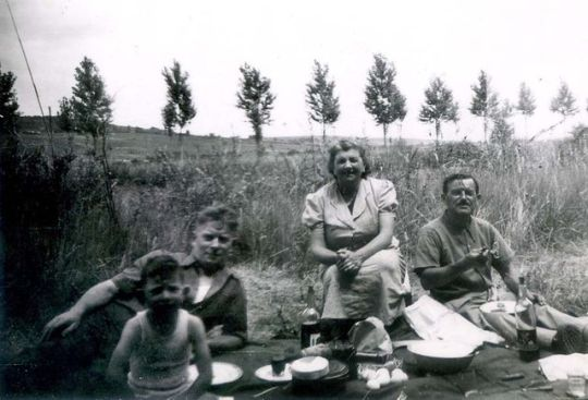1old_wine_pics_picnic_poplar_trees1950