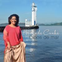 """""""Amor e nada mais"""" by Fernanda Cunha"""