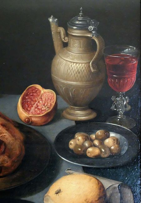 1still_life_glass_of_red_wine