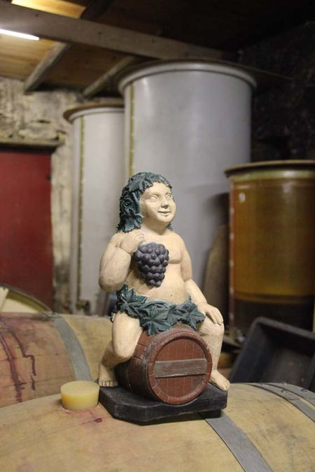 1chateau_lamery_cellar_guardian
