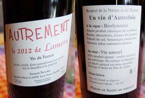 1chateau_lamery_autrement_label