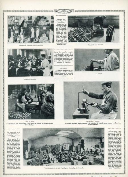 1champagne_1920s-15
