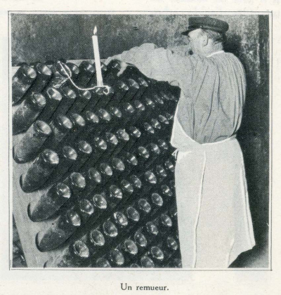 1champagne_1920s-12remueur