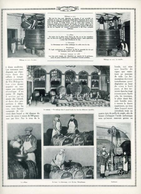 1champagne_1920s-7