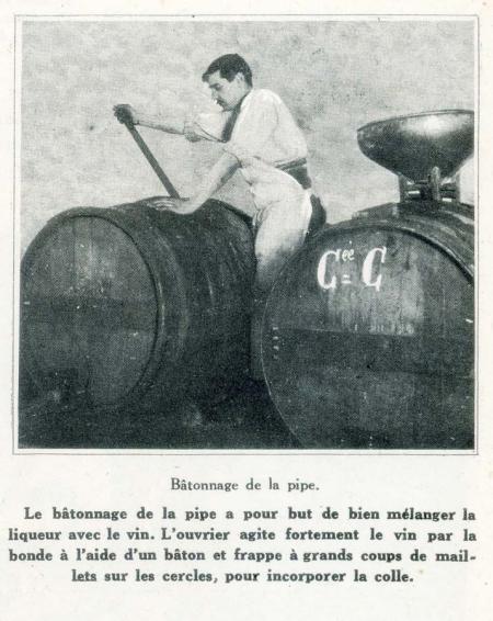 1champagne_1920s-10batonnage