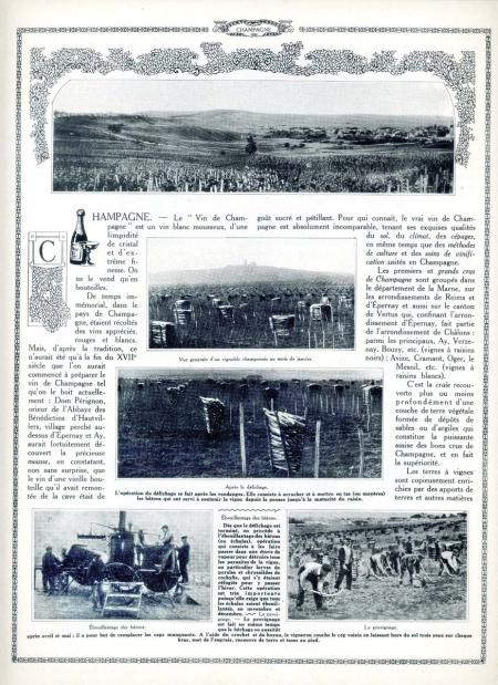 1champagne_1920s-1