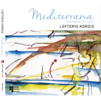Lefteris Kordis: Mediterrana