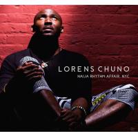 """Wait!"" by Lorens Chuno"