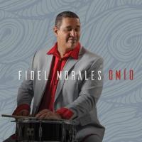 Fidel Morales: Omío