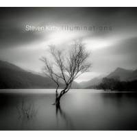 Steven Kirby: Illuminations