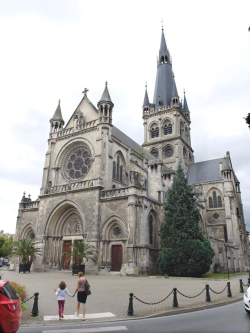 1epernay_church_eglise