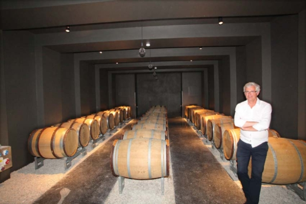 1leclerc-briant_barrel_cellar