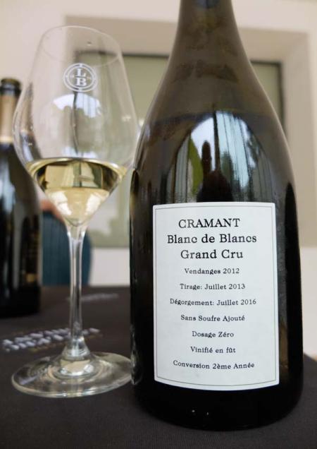1leclerc-briant_cramant_sans_soufre2012