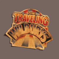 The Traveling Wilburys: The Traveling Wilburys Collection