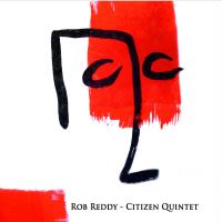 """Right As Rain"" by Rob Reddy"