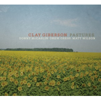 Clay Giberson: Pastures