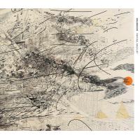 Raphael Malfliet: Noumenon