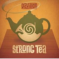 Jim Rattigan's Pavillon: Strong Tea