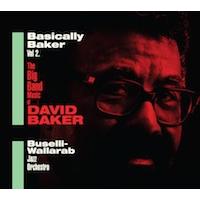 """Harlem Pipes"" by Buselli-Wallarab Jazz Orchestra"