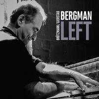 Borah Bergman/Peter Brötzmann/Frode Gjerstad: Left