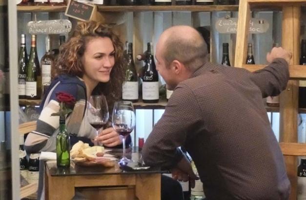 1in_vino_yerevan_couple