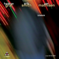 Haakon Graf/Erik Smith/Per Mathisen: Sunrain