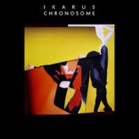 Ikarus: Chronosome