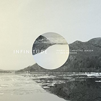 Ingrid & Christine Jensen: Infinitude