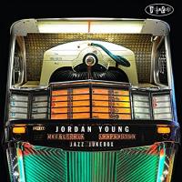 Jordan Young: Jazz Jukebox