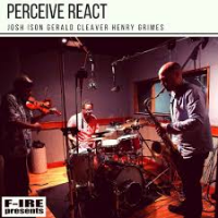 Josh Ison: Perceive React