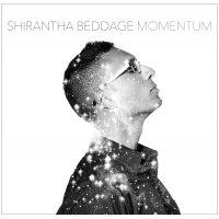 Shirantha Beddage: Momentum