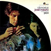 Jose Mauro: Obnoxius