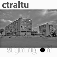 """Talin"" by ctraltu"