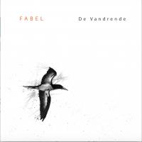 """""""De Vandrende"""" by Jakob Sorensen /Fabel"""