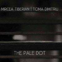 """Habanera"" by Mircea Tiberian and Toma Dimitriu"