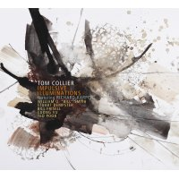"""Odious Mode"" by Tom Collier"