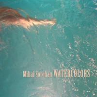"""Splash!"" by Mihai Sorohan"
