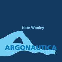 Nate Wooley: Argonautica