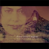 Eliane Amherd: Skylines