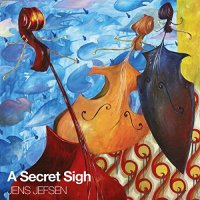 Jens Jefsen: A Secret Sigh
