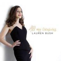 Lauren Bush: All My Treasures