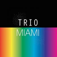 Martin Bejerano: Trio Miami