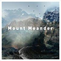 Mount Meander: Mount Meander