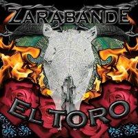 Zarabande: El Toro