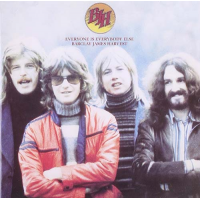Barclay James Harvest: Everyone Is Everyone Else